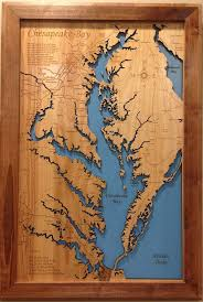 Virginia Coast Map by Top 25 Best Chesapeake Bay Ideas On Pinterest Chesapeake Bay