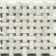 tiles interesting mosaic tiles lowes mosaic tiles lowes bathroom