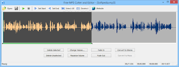 free download of mp3 cutter for pc download free mp3 cutter and editor 2 8 0 build 1084