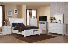 Cindy Crawford Savannah Bedroom Furniture by Cindy Crawford Bedroom Furniture Home Design Ideas And Pictures