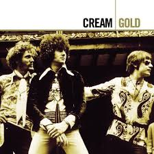 gold photo album gold 2 cd