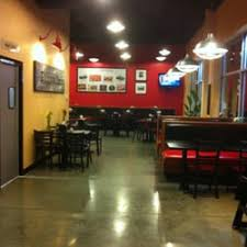 Pizza Inn Coupons Buffet by Pizza Inn 12 Photos U0026 30 Reviews Pizza 2395 New Salem Hwy