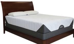 Serta Icomfort Bed Frame Serta Icomfort Genius Mattress Haynes Furniture