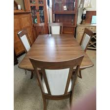 Mission Dining Room Set by Dining Room Tables U2013 Tagged