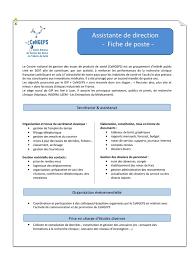 femme de chambre fiche rome fiche de poste femme de chambre election with fiche de poste fiche
