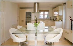 modern dining tables canada kitchen modern white kitchen table sets kitchen table design