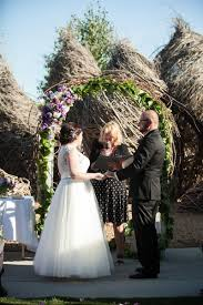 wedding venues olympia wa on children s museum weddings get prices for wedding venues