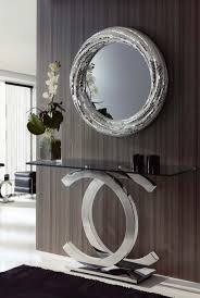 Home Decor Mirrors 276 Best Mirror Furniture Mirror Decor Reflective Metallic
