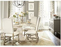 Coretta Dining Room Furniture Collection Ballard Designs - Ballard designs living room