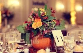 fall wedding reception ideas unique ideas for wedding receptions