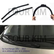 ford ranger wiper blades ford ranger windshield promotion shop for promotional ford ranger