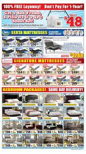 kitchener surplus furniture surplus furniture mattress warehouse kitchener flyer october 31