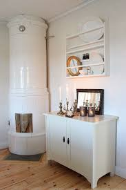 600 best swedish kakelugn images on pinterest stoves fireplaces