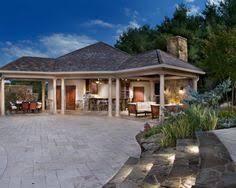 Backyard Cabana Ideas 20 Of The Most Gorgeous Pool Houses We U0027ve Ever Seen Pool House