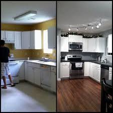 ikea kitchen lighting ideas awesome model of ikea kitchen ideas small kitchen kitchen cabinets