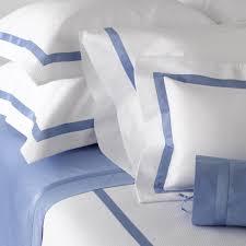 matouk mayfair luxury bed linen collection
