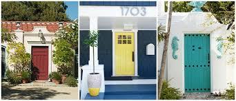door paint ideas beautiful and tempting front door paint colors