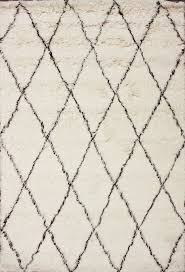 Pottery Barn Rugs Australia by 103 Best Rugs Images On Pinterest Area Rugs Wool Rugs And Carpets