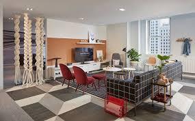 home interior inc corporate business interiors inc cbi home