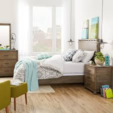 bedroom adorable ashley porter media center entertainment chest