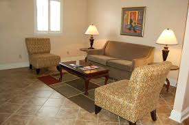 2 bedroom suite new orleans french quarter 2 bedroom suites new orleans french quarter iocb info