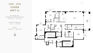 floor plan design software free on floor plan creator windows 10