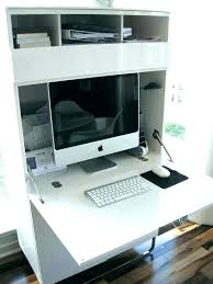 Computer Desk Accessories Computer Desk Accessories Parts Miniature Office Furniture Desktop