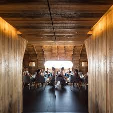 Bar F Wohnzimmer Bauen Bauen Mit Holz Cella Restaurant U0026bar In Portugal Freshouse