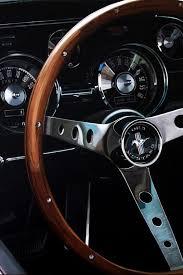 95 Mustang Interior Parts Best 25 Mustang Interior Ideas On Pinterest Ford Mustang 1967