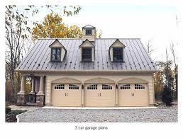 garage plans with loft apartment 3 car garage with apartment plans best home design