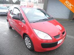 mitsubishi pink used red mitsubishi colt for sale rac cars
