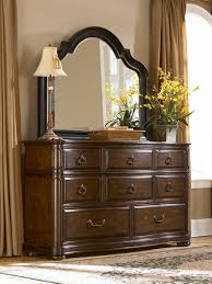 havertys bedroom furniture louisvuittonukonlinestore com