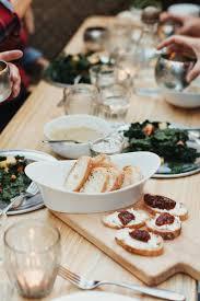 best 25 fall dinner parties ideas on pinterest occasion dinner