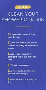 How To Clean Mildew In Bathroom Best 25 Cleaning Shower Mold Ideas On Pinterest Shower Mold
