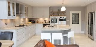 Kitchen Unit Ideas Modern Kitchen Trends Cabinets And Stones Limited Grey Kitchen