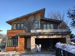 new home design for 2016 widler architectural construction update for the 4827 washington