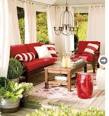 outdoor decor outdoor decor ideas for 50 landscaping ideas color print