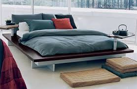 California King Size Bed Frames by California King Bed Frame Simply Simple California King Size Bed