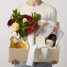 ditch the wine bag 3 creative ways to gift a bottle of wine