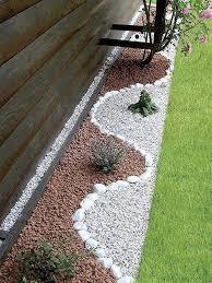 landscape design photos landscape design ideas houzz design ideas rogersville us