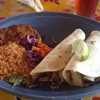 Tiki Hut Austin Hula Hut Mexican Restaurant In Austin