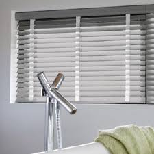 Moisture Resistant Blinds Uk Made To Measure Blinds Laura Ashley