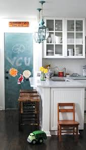 chalkboard in kitchen ideas chalkboard in kitchen plantbasedsolutions co