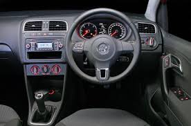 volkswagen polo modified interior volkswagen polo white reviews prices ratings with various photos
