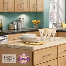 What Is A Shaker Cabinet Cabinets To Go Premium Shaker Cabinets Cabinets To Go
