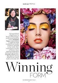 magazines for makeup artists makeup magazine articles mugeek vidalondon