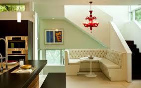 Living Dining Room Interior Design Dining Room Cozy Fancy Igfusa Org