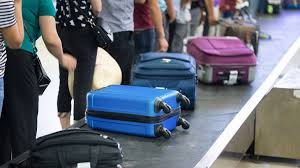 dot u0027s proposed baggage fee rule might not survive trump travel weekly