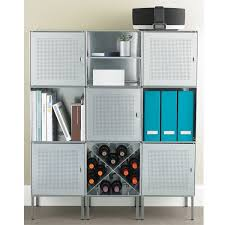 Container Store Shelves by 440 Best Tower U0026 Tiered Shelving Images On Pinterest Shelving