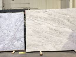 Kitchen Countertop Material by Bathroom Best Ideas About Super White Quartzite For Elegant
